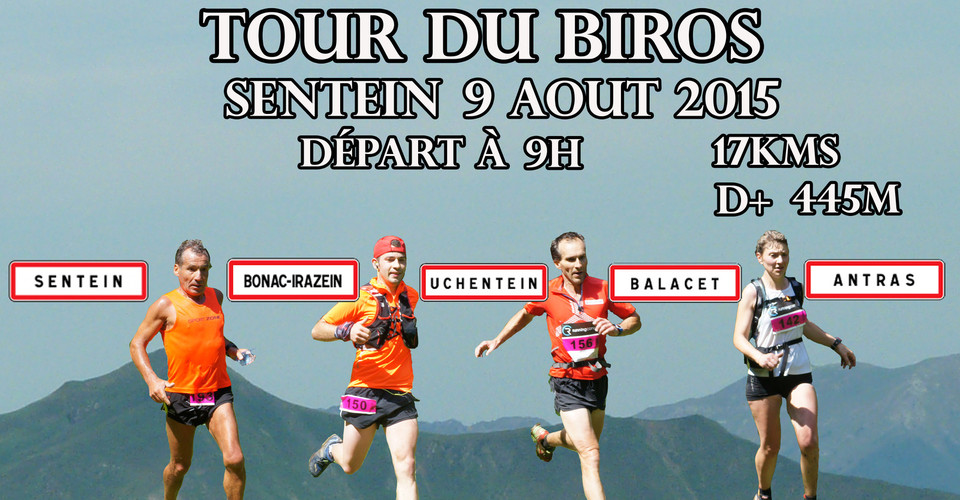 tour_du_biros
