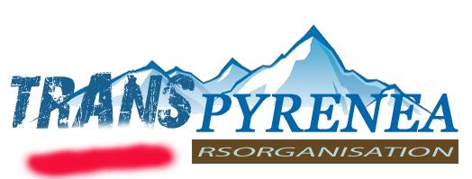 logo-officiel-Transpyrenea_white