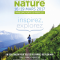 Ubicarta au salon Destinations Nature